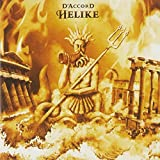 Helike by D'Accord (2011-09-20)