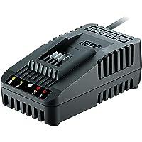 WORX WA3880 WA3880-Cargador baterías 16V 20V Powershare