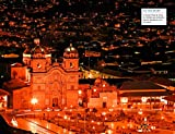 Fodor's Essential Peru: with Machu Picchu & the