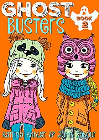 The Super Ghost Books For Girls Diary Of A 6th Grade Ghost Buster