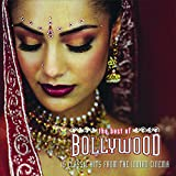 No Description Available.Genre: Soundtracks & ScoresMedia Format: Compact DiskRating: Release Date: 6-MAY-2003Now that Bollywood (Bombay-plus-Hollywood--an affectionate nickname for India's terrifyingly productive film industry) has final...
