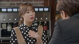 Amazon com: Watch My Secret Romance - Season 1 | Prime Video