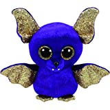 Ty Beanie Baby–Soft Toy–Multicoloured, ty36209