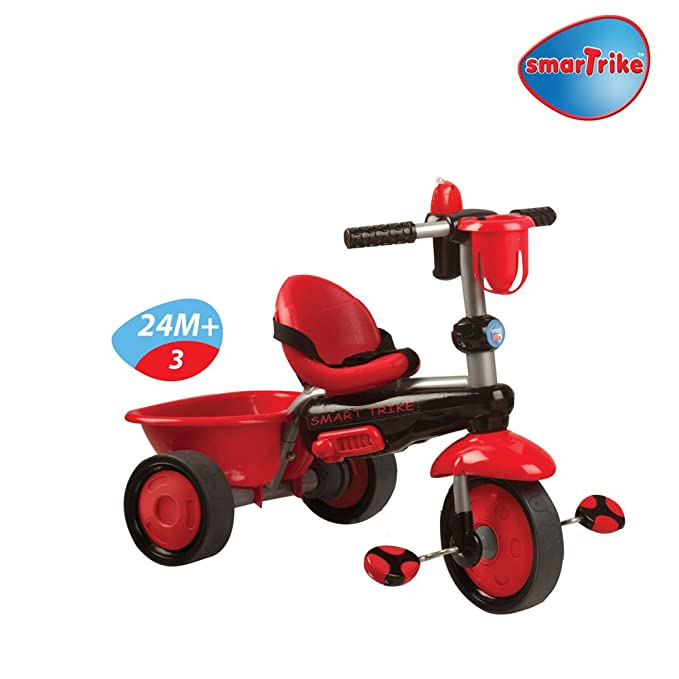 smart trike zoo instruction manual user guide manual that easy to rh mobiservicemanual today