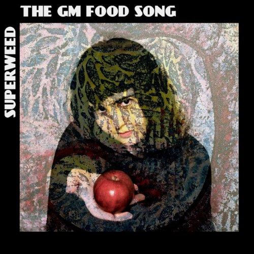 gm food - 7