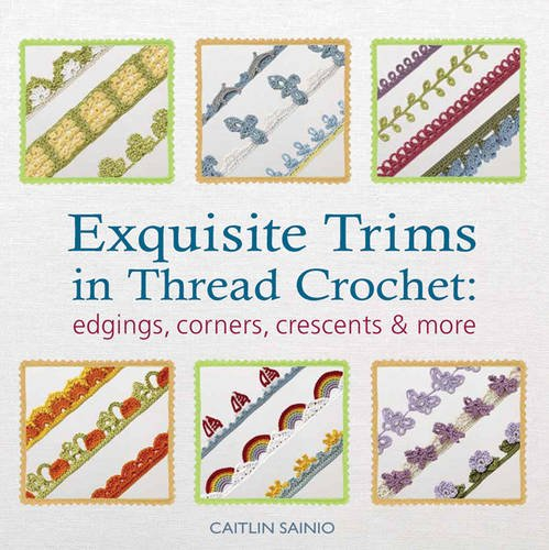 exquisite-trims-in-thread-crochet-edgings-corners-crescents-more