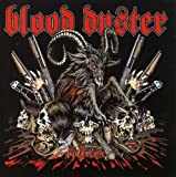 Lyden Na by Blood Duster (2007-11-06)
