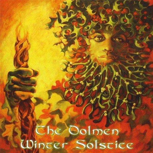 - Winter Solstice by Dolmen