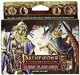 Pathfinder Adventure Card Game: Cleric Class Deck [Import anglais]