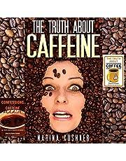 Caffeine Detox Collection