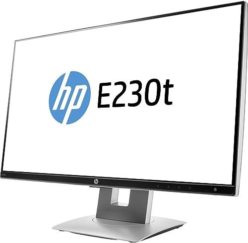 HP E203T