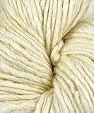 Malabrigo Silky Merino - #63 Natural