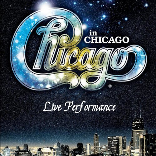 Chicago in Chicago (Live)