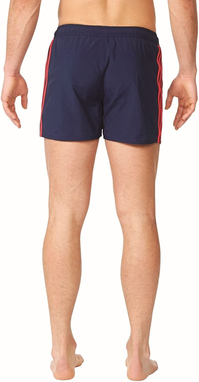 adidas 3sa Short Vsl Pantaloncini Uomo