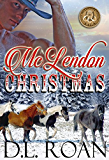 A McLendon Christmas (The McLendon Family Saga Book 2)