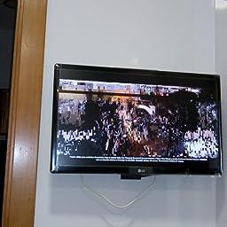 LG 24TK410V-WZ - Monitor/TV de 24