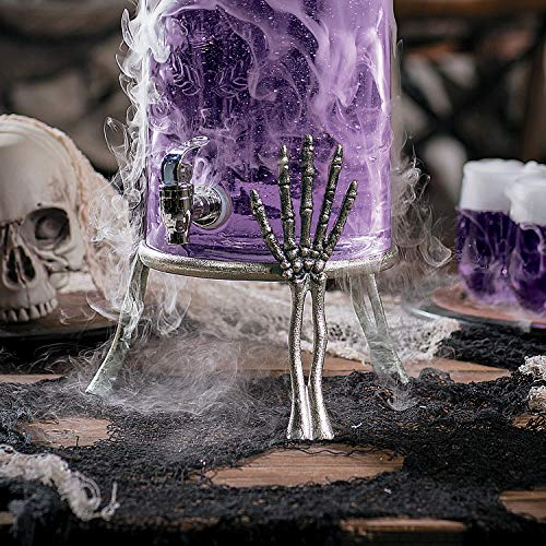 (Fun Express HALLOWEEN DRINK DISPENSER)