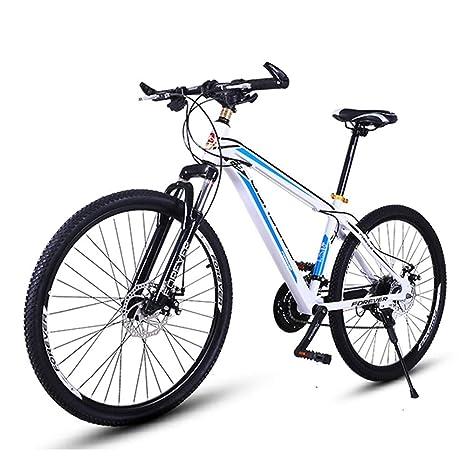 Light bicycleBicicleta de montaña Bicicleta Cambio de Velocidad ...