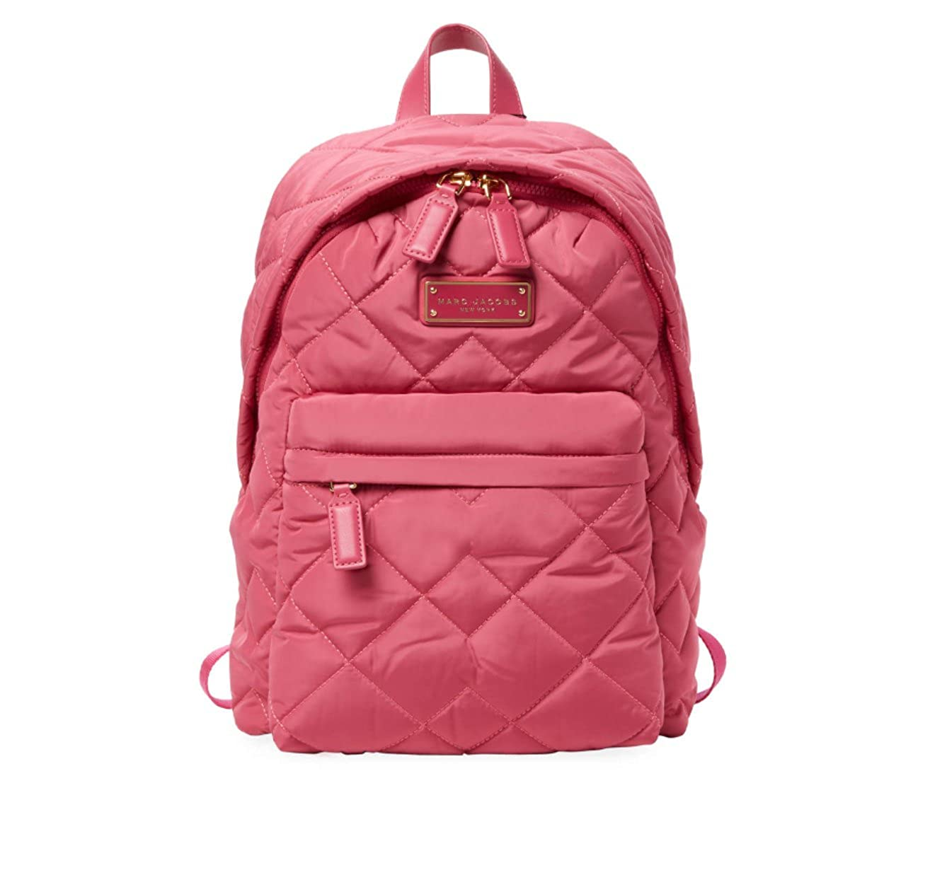 Marc by Marc Jacobs レディース  ベゴニア B07D6752ZN