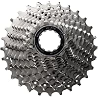 Shimano 105 5800 Cassette - OE Packing
