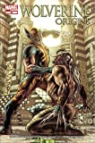 img - for Wolverine: Origins #48 book / textbook / text book