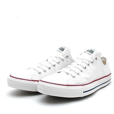 Converse Unisex Erwachsene Chuck Taylor All Star M7652c Sneaker