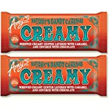 amys candy bars