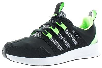 adidas Originals SL Loop Runner Herren Fashion Turnschuhe