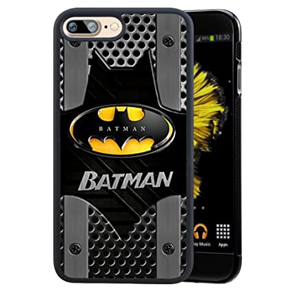 dc iphone 7 plus case