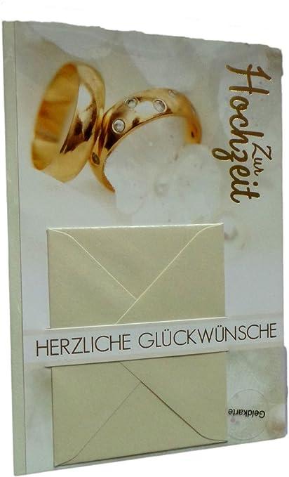 Tarjeta de felicitación de boda (- Bodas Corazón práctica ...