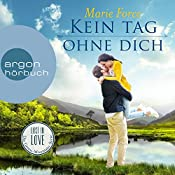 Kein Tag ohne dich (Lost in Love - Die Green-Mountain-Serie 2) | Marie Force