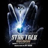 Star Trek: Discovery (Original Series Soundtrack) [Chapter 2]