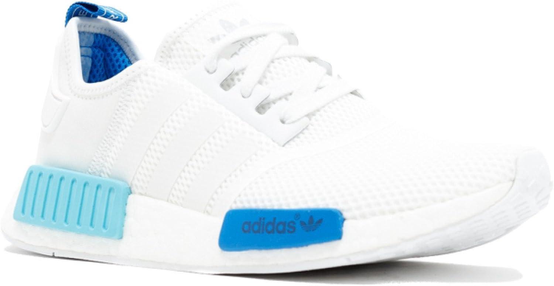 Adidas NMD R1 W - S75235: Amazon.ca