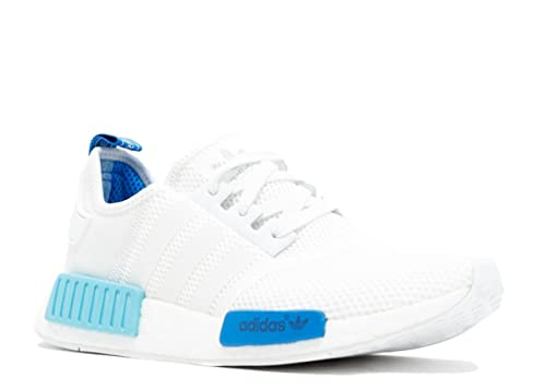 f186d91d7012 Adidas NMD R1 W - S75235  Amazon.ca  Shoes   Handbags