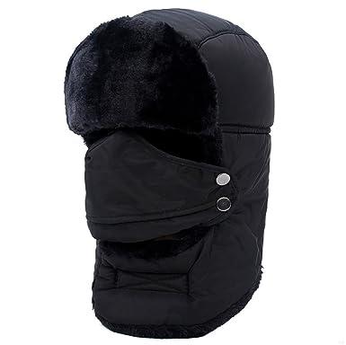 Men 2016 Jacket Jacket Cotton Filling Thickening Wadded Coat Men Winter 4Xl  5Xl Fleece Corduroy Wadded