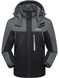 Ski Gear | Amazon.com