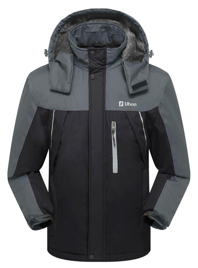 Men's Winter Coats Clearance: Amazon.com
