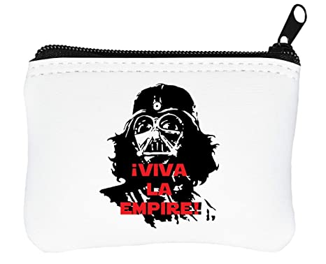 Star Wars Darth Vader Viva La Empire Billetera con ...