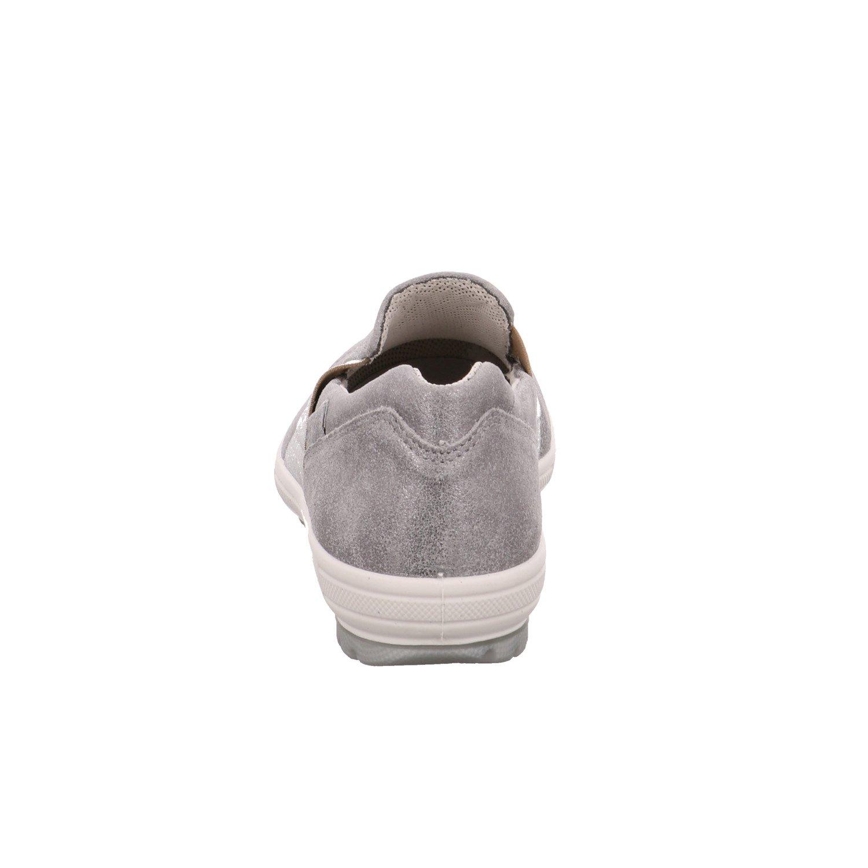 Legero Damen Grau Slipper 0-00824-14 Grau 262845 Grau Damen 6546d9