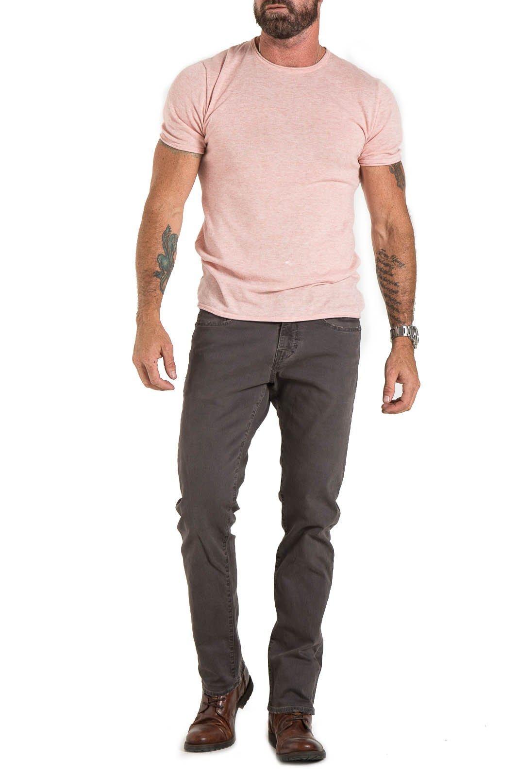 Stitch's Jeans Men's Barfly Slim Vintage Twill Jean