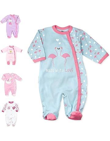 promo code 9b6fd 9d29a Bekleidungssets für Baby-Jungen | Amazon.de