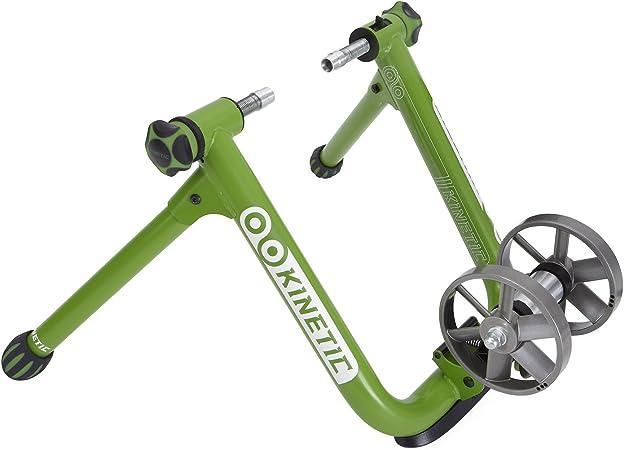 Kinetic Cyclone Bike Trainer