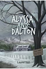 Alyssa and Dalton Kindle Edition