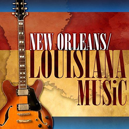 New Orleans / Louisiana Music