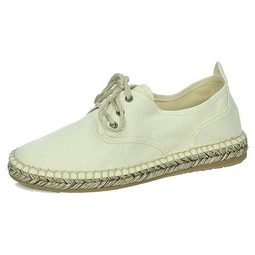 ZOYSAN CZ13 ESPARTEÑA COMUNIÓN NIÑO Zapato COMUNIÓN: Amazon.es: Zapatos y complementos