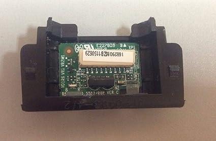 Amazon com: Insignia RSAG7 820 5557/R0H IR Sensor for NS