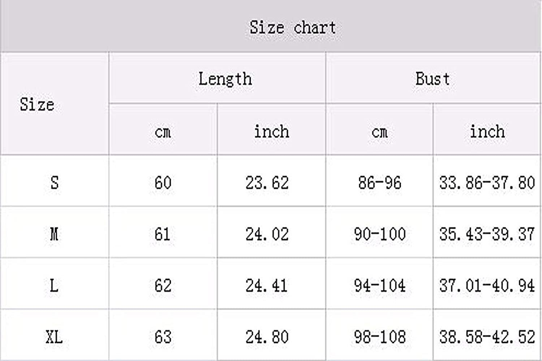 1 Metabo Suction Hose Set Standard 4 M inch 80903061227