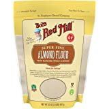Product of Bob's Red Mill Super-Fine Almond Flour, 2 lbs.