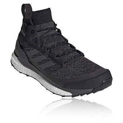 Chaussures Hommes Adidas De Free Hiker Performance Randonnéenoir Fcl1JKT3