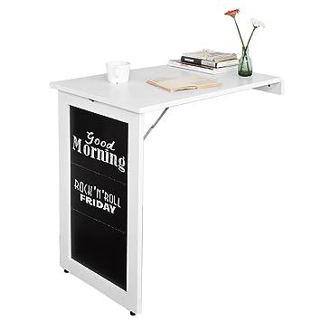 Fresh White Gateleg Table Uk